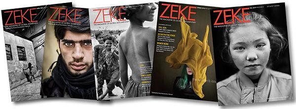 ZekeGraphic-5-across-ZEKE-Award.jpg