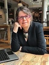 Barbara Ayotte