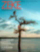 ZEKE_fall18_cover-300px.jpg