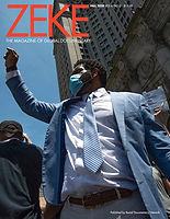 ZEKE_fall20-cover-300px.jpg