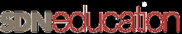SDN-edu-04-color-600px.png