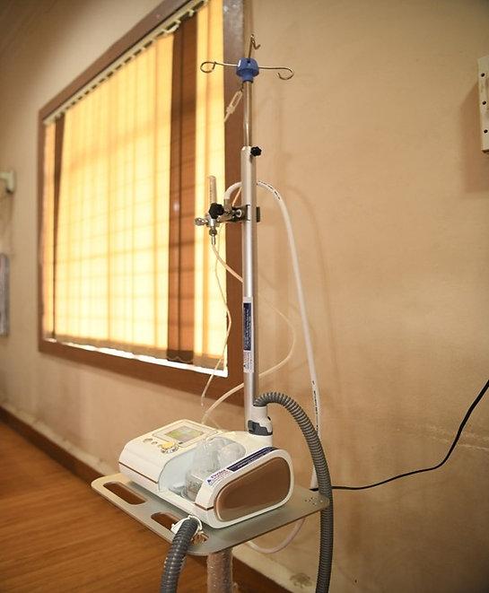 Oxygen Machine 2.jpg