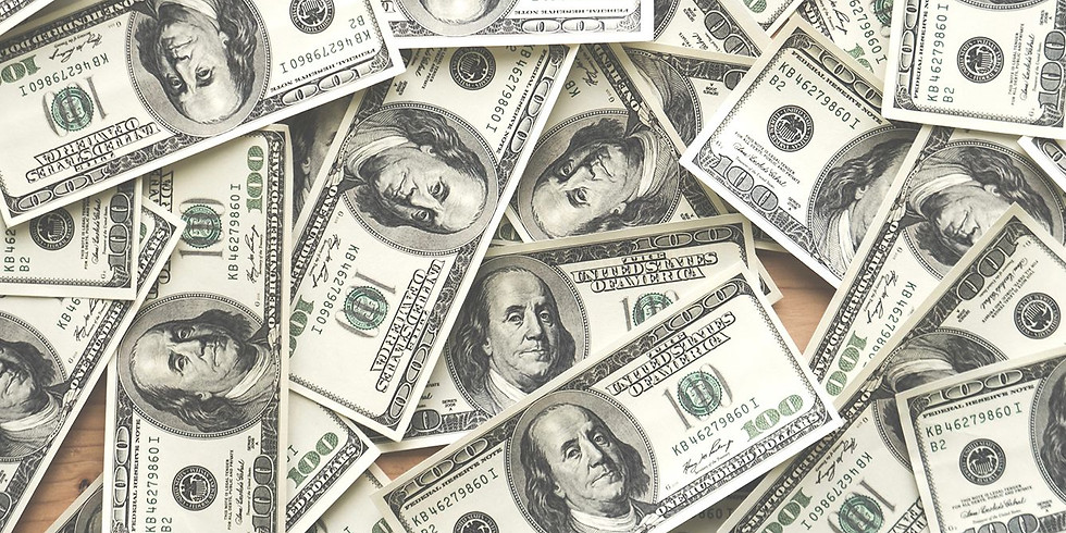 Taller de Abundancia y Prosperidad