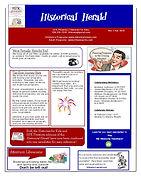 Newsletter_Mar_Apr_2021.jpg