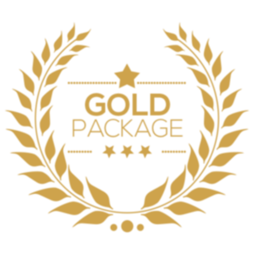 Golden Package