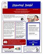 Newsletter_Jan_Feb_2021.jpg