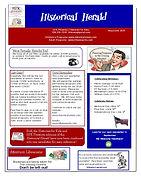 Newsletter_May_June_2021.jpg