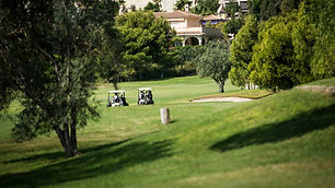 Bonalba-Golf.jpg