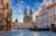 Prague borg.jpg