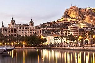 Alicante-borg.jpg