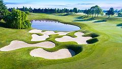 La Robinie golf.jpg