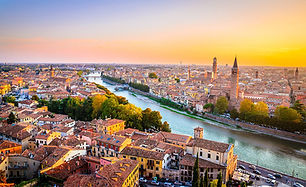 Verona borg.jpg