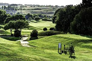 Golf_marco_simone.jpg