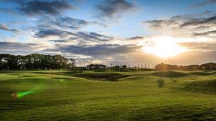 Castleknock golf.jpg