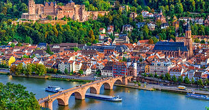 Heidelberg Borg.jpg