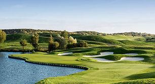 Le Golf National.jpg