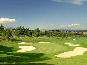 Barcelona-Golf-Resort-Spa.jpg