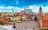 Warsaw, Poland.jpg