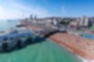 Brighton-aerial.jpg