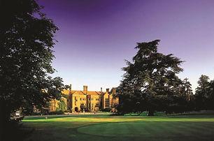 Hanbury Manor-clubhouse.JPG