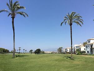 playa_granada_golf.jpg