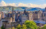 Edinburgh borg.jpg