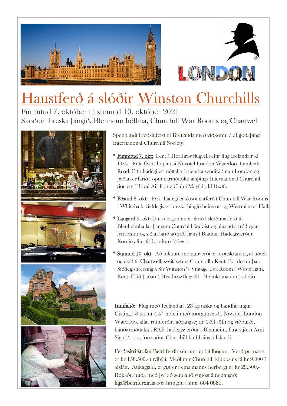 Churchill London 2022 word skjal 6.jpg