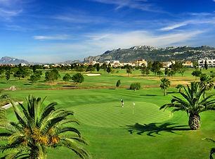 Oliva-Nova-Golf-y-Mar-1,545_05.jpg