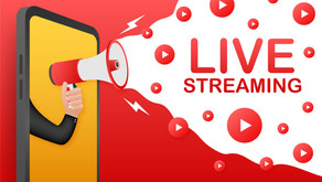 Live Streaming Best Practice: Tips to Grow Your E-commerce Sales Fast
