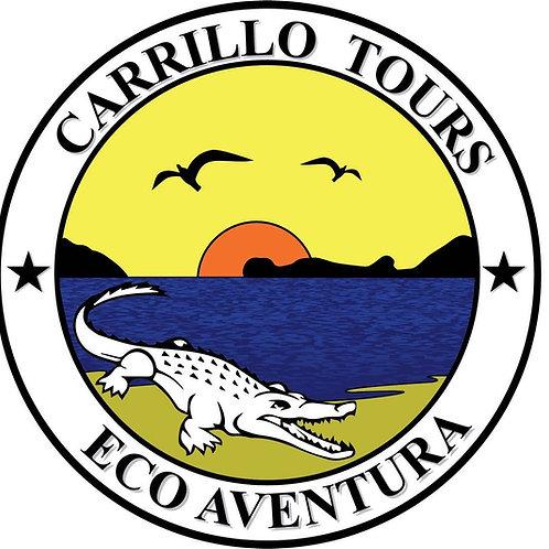 Carrillo Tours-15% de descuento en tours