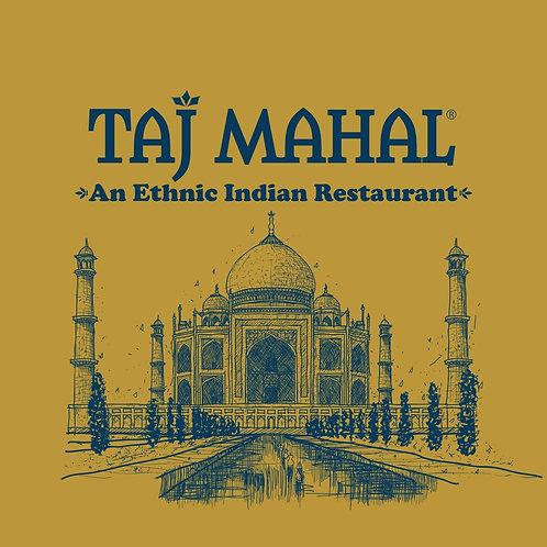 Taj Mahal, Cariari - 20% en postres