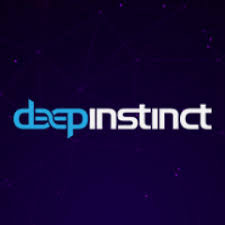 PODCAST:  Interview with Deep Instinct: Understanding how Deep Learning is winning the cyber-securit