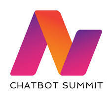 Interview with Yoav Barel from Chatbot Summit