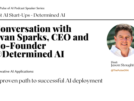 A Proven Path to Successful AI Deployment