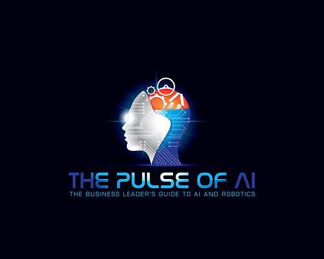 The-Pulse-of-AI_d1.jpg