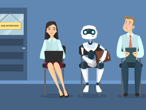 Planning for the AI Augmented Workforce of the Future