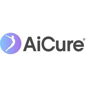 AICure is revolutionizing clinical trials for medicine