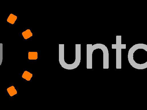 A Conversation with Jon Krohn, Chief Data Scientist, of Untapt