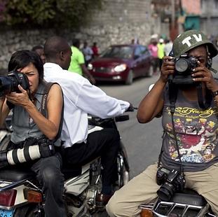 film activism.png