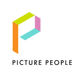 pp logo colour_black.png
