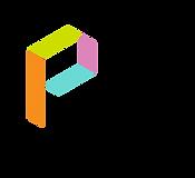 pp logo colour_black.png