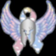 CWA logo_edited.png
