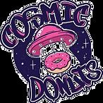 Cosmic%20Donuts%20logo_edited.png