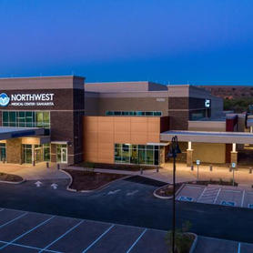 Northwest Medical Center - Sahuarita