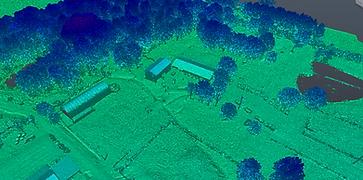 LiDAR Image 1.PNG