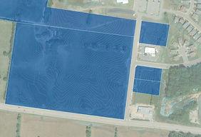 GIS screenshot 1.jpg