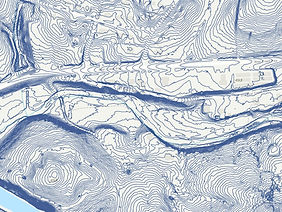 GIS screenshot 2.jpg