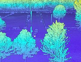 LIDAR-1.jpg