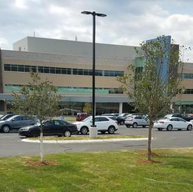 East Hills Outpatient Care Center