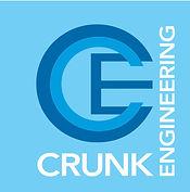 Crunk Eng Logo Large.jpg